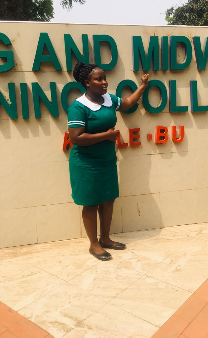 Lists Of Nursing Training Colleges in Ghana - Ghana Admissions