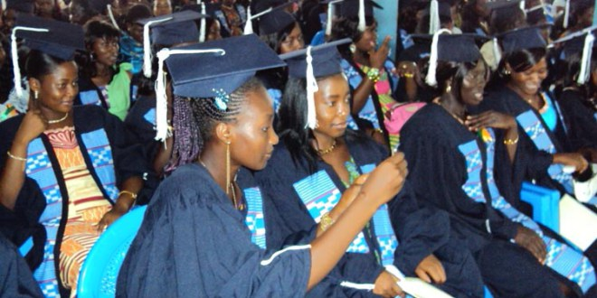 Nurses and Midwifery Training College Interview Date Is